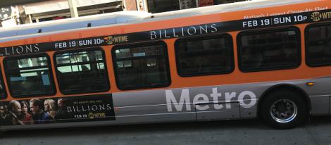 Billions_Bus