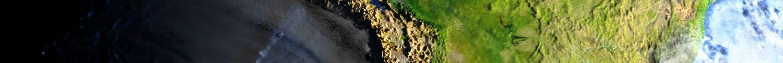 cropped-cropped-latam-map-mapa-fisico-latam-cono-sur-hd.jpg